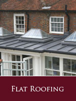 North East Flat Roofing